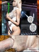 3d futanari porn comics